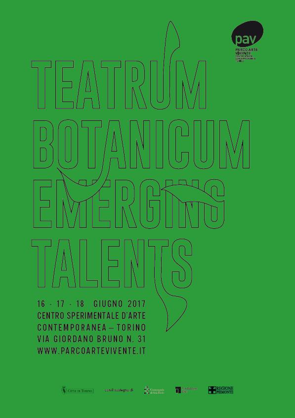 teatrum-botanicum_locandina
